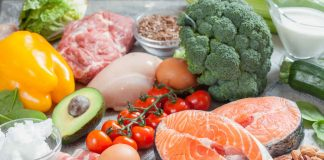16-Foods-to-Eat-on-a-Ketogenic-Diet
