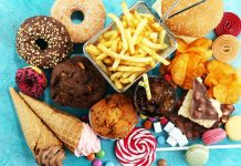 Bad Foods