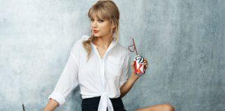 Celebrity Diet Secrets