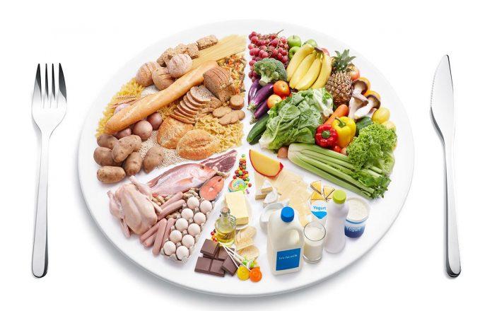 balanced_meal
