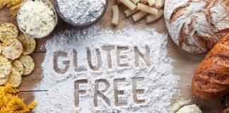gluten-free-celiaci-prodotti-senza-glutine