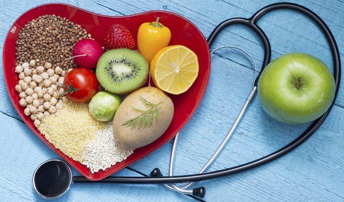 meal-plan-lower-cholesterol
