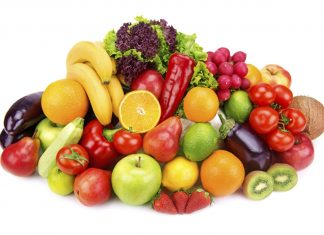 mixed-fruits-vegetables