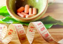 weight-loss drugs