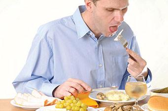 توصیههایی برای کنترل دیابت