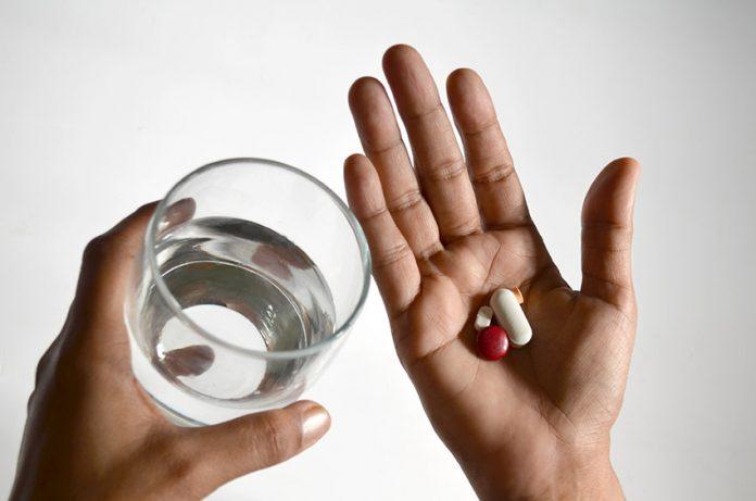 داروهای چاقکننده