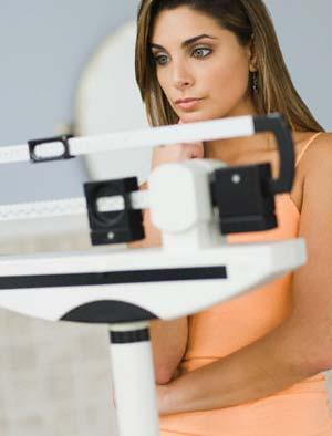اگر می خواهید وزنتان را افزایش دهید بخوانید!!