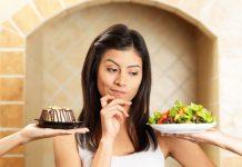 رژیم غذایی سخت