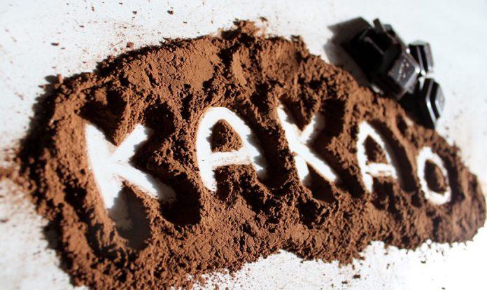 کاکائو