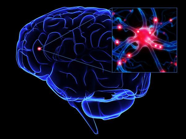 اعصاب و روان