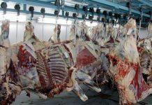 گوشت برزیلی