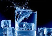 آّب یخ