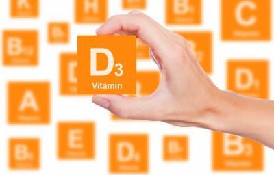 ویتامین