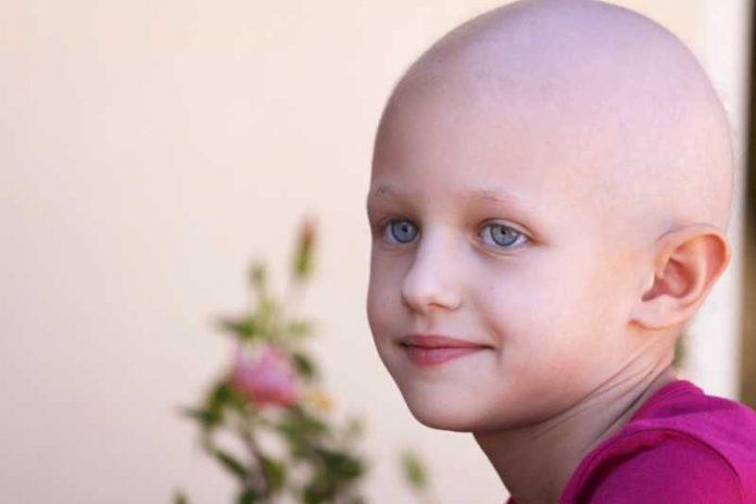 سرطان های دوران طفولیت