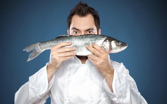 رژیم غذایی نوردیک