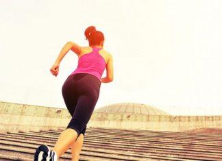 ورزش زنان