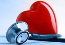 سلامت قلب