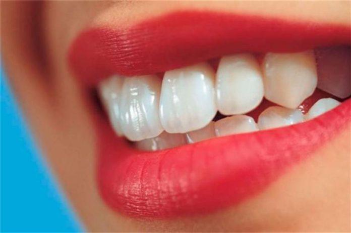 دندان زیبا
