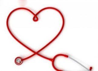 اسکن هسته ای قلب