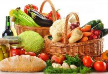 رژیم گیاهخواری