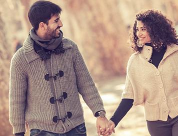 کاهش وزن و رژیم لاغری در ابتدای زندگی مشترک