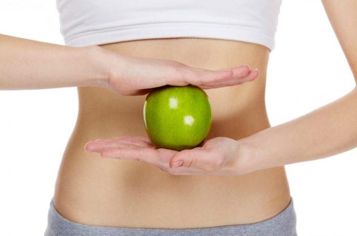 از دست دادن وزن
