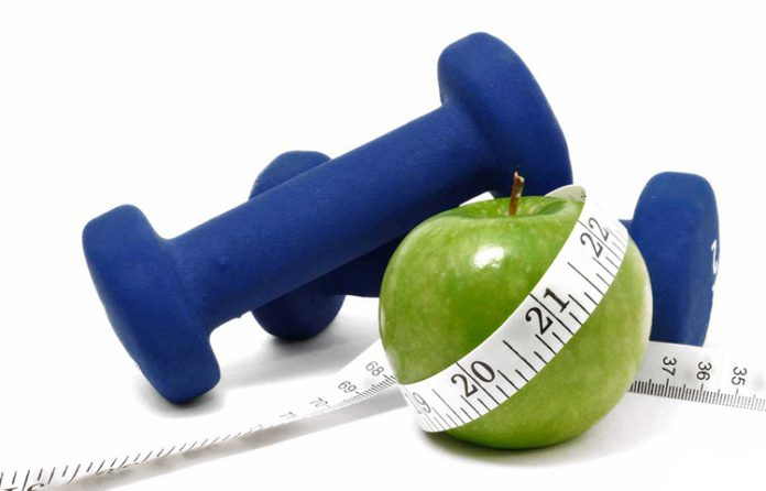کنترل وزن